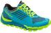 Dynafit Trailbreaker GTX - Chaussures de running - turquoise/Bleu pétrole